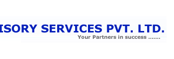 R. G. Advisory Services Private Limited