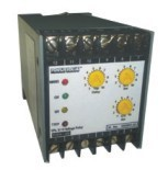AC Monitoring Relay