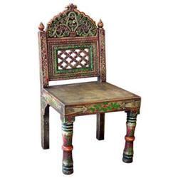 Chair M-1658