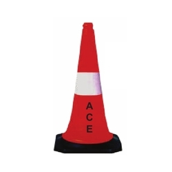 ACE-TC-750RB Traffic Cones