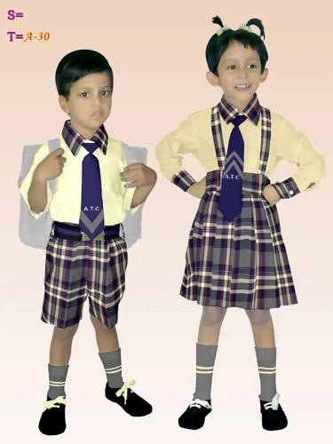 school uniforms at rs 37500 piece school uniforms