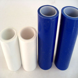 Rubber Rollers