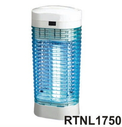 RTNL 1750