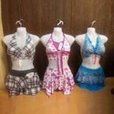 Ladies Beachwear Dresses