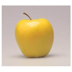 Golden+Apple