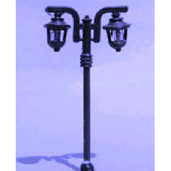 Street Light M FT- 06