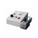 Step Digital Biothesiometer