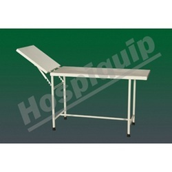 Adjustment Examination Table