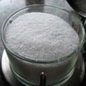 Iron Sodium Edetate