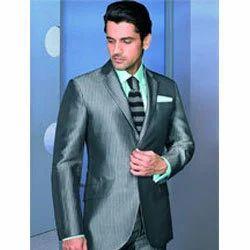 Designer+Suits