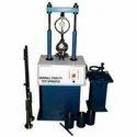 Marshall Stability Testing Machine