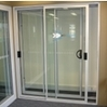 Shipa Acoustic Glass
