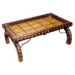 XCart Furniture M-5063