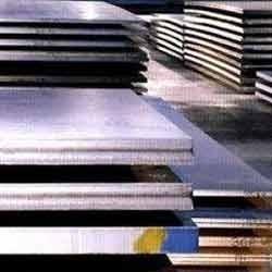 Steel+Sheet+C-45