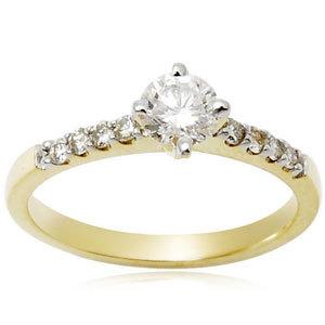 Designs Ring, Indian Jewelery Rings