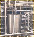 Homogenizer/Pasteurizer
