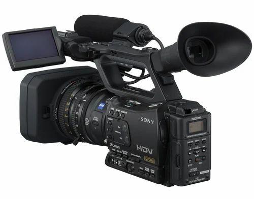 sony z7 user manual browse manual guides u2022 rh trufflefries co sony z7 camera operation manual Sony Z6