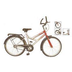 Thunder Bike (24