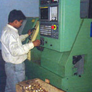 Our Manufacturing Facilities