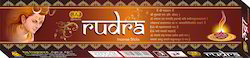 Incense Stick Rudra