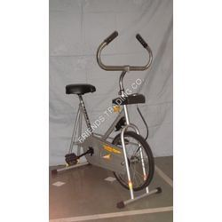 Exercise Cycle Sporty