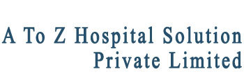 A To Z Hospital Solution Private Limited