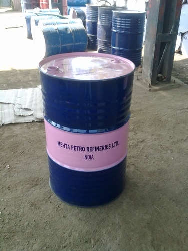 Mehta Petro Refineres Limited