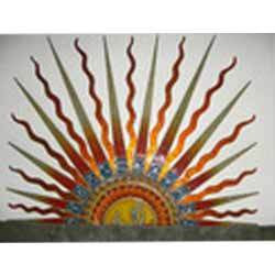 Decorative / Big Murals
