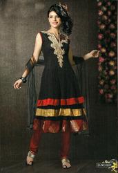 Anarkali New Suits Salwar