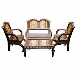 XCart Furniture M-5012