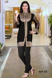 Designer Ethnic Kurtis