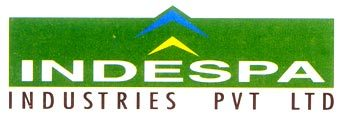 INDESPA Industries Pvt Ltd