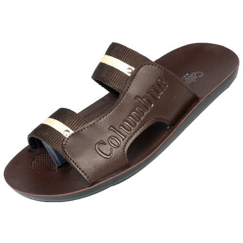 8a467ab3d0d Gents sandals gents fancy sandals exporter from new delhi jpg 500x500 Sandals  gents