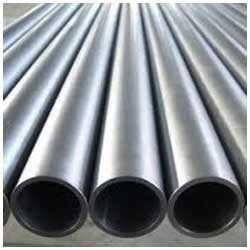 Alloy 20 Pipes & Superior Steel Overseas India - Exporter of Forged Fittings ...