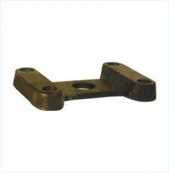 Axle Bracket H-Type