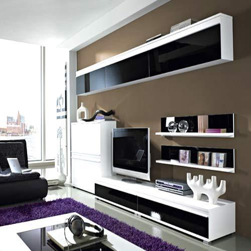 Living Room Design In Hosur By S K Marketing Interior