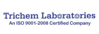 Trichem Laboratories