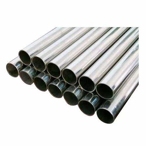 Hitesh Steel