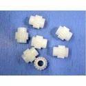 HP 88 36 278 83 Mag Roller Gear Magnet Roller Gear