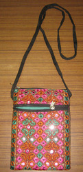 Ladies Handy Bags