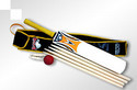 Cricket Sets - Wooden