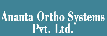 Ananta Ortho Systems Private Limited