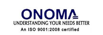 Onoma India Private Limited
