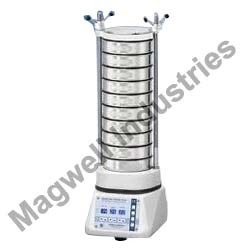 Test Sieve Shakers