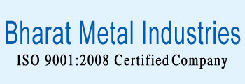 Bharat Metal Industries