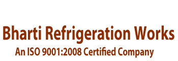 Bharti Refrigeration Works
