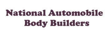 National Automobile Body Builders