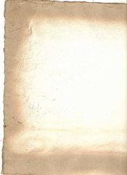 Old Look, Antique Look Handmade Paper For Wedding Cards