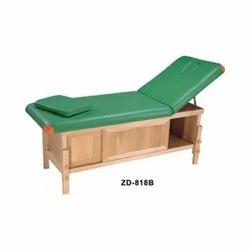 Greeno Spa Beds