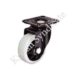 Polypropylene Caster Wheels